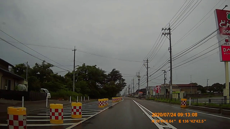 f:id:japan_route:20200914201038j:plain