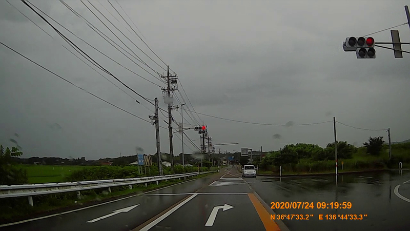 f:id:japan_route:20200914201107j:plain