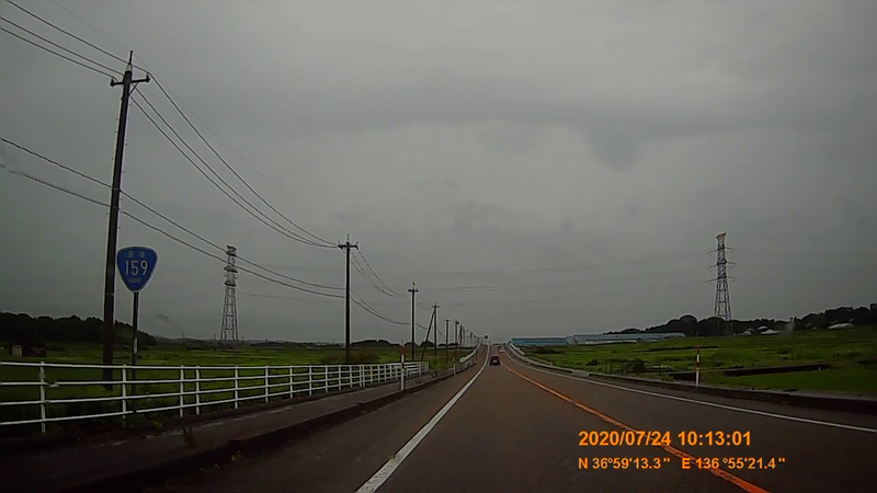f:id:japan_route:20200914201350j:plain