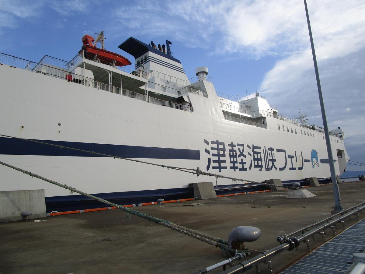 f:id:japan_route:20200920064334j:plain
