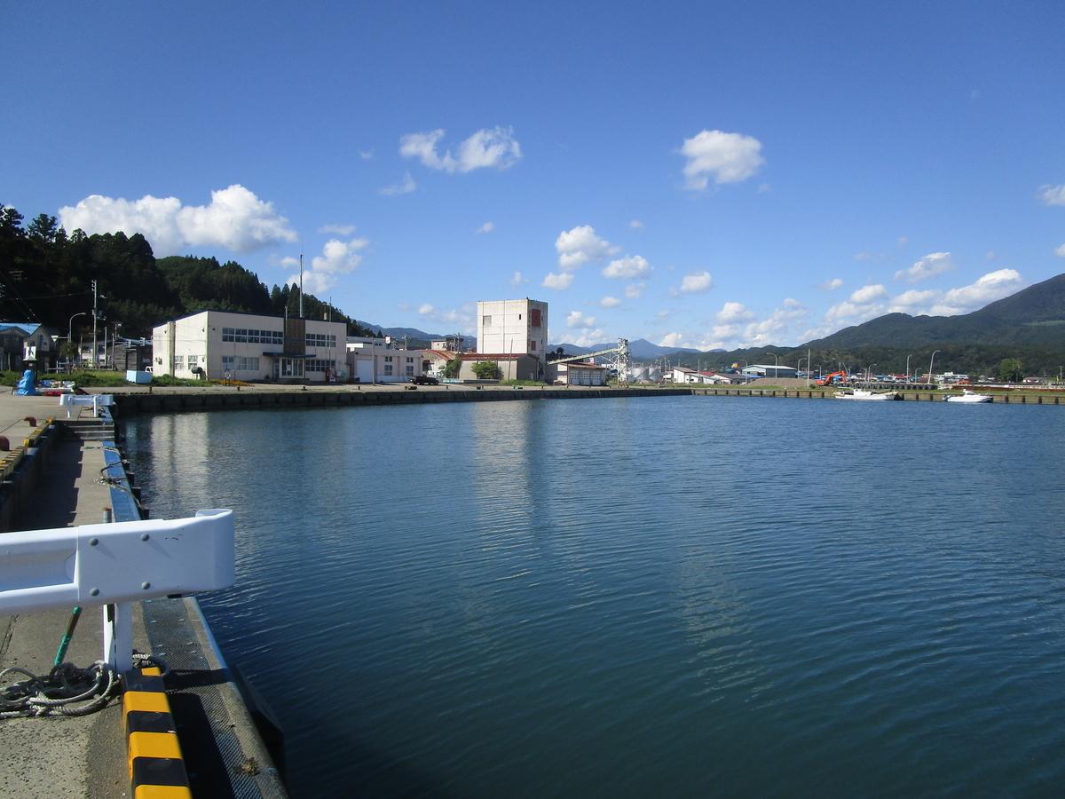 f:id:japan_route:20200920125118j:plain