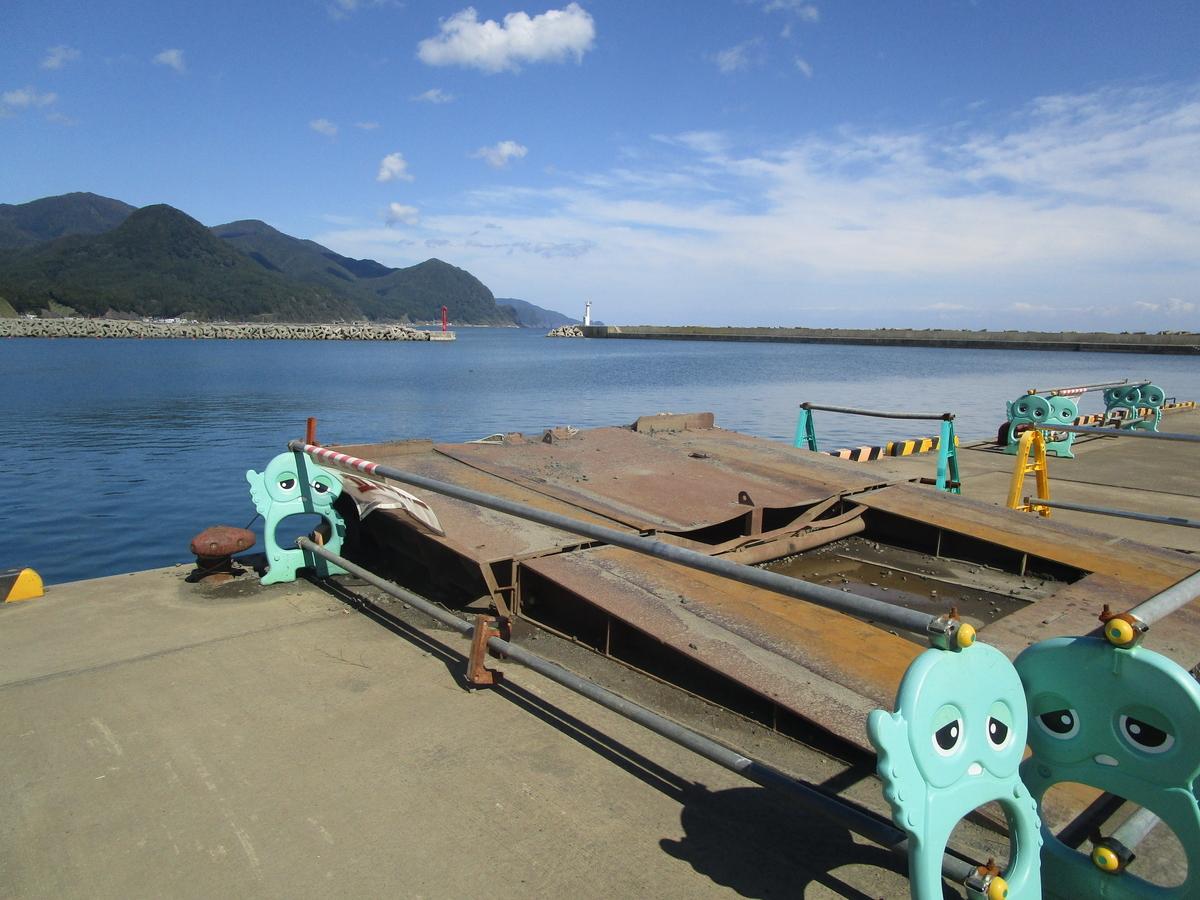 f:id:japan_route:20200920125639j:plain