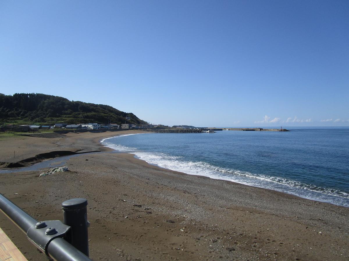 f:id:japan_route:20200921092800j:plain