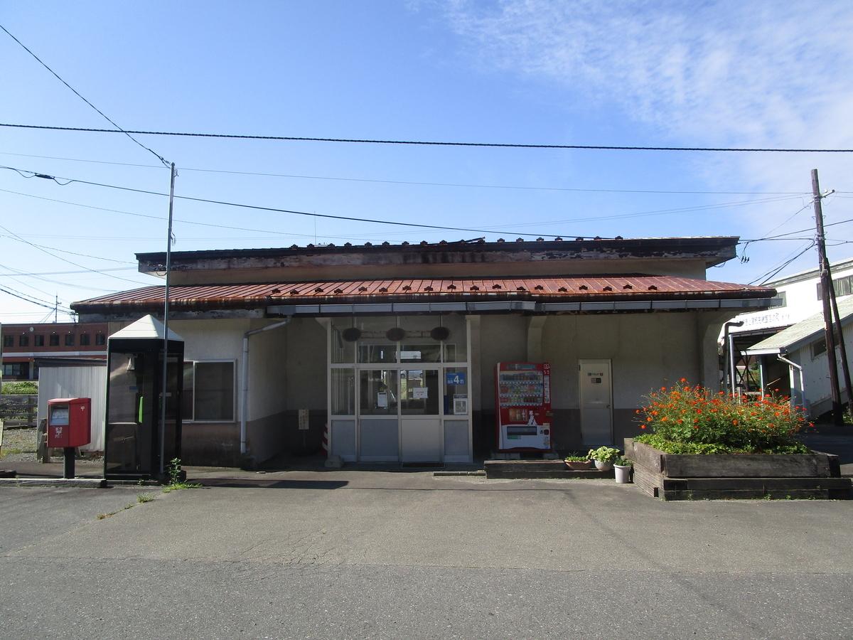 f:id:japan_route:20200923091127j:plain