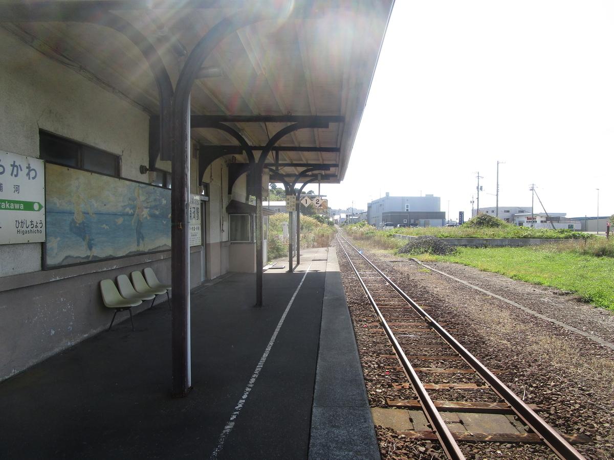 f:id:japan_route:20200923091159j:plain