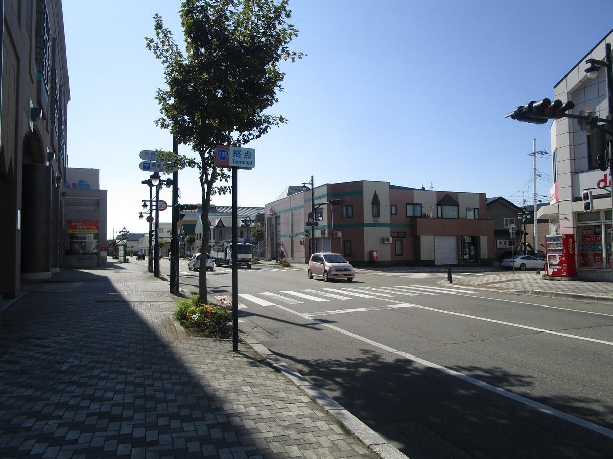 f:id:japan_route:20200923091546j:plain