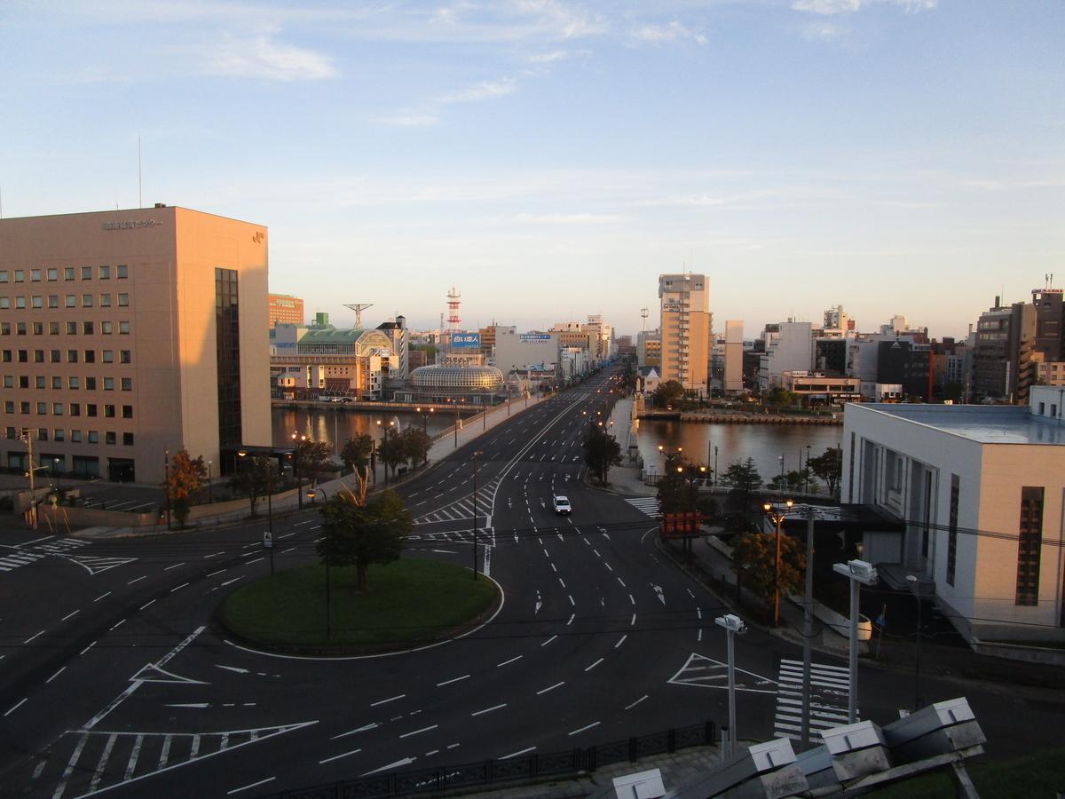 f:id:japan_route:20200924052358j:plain