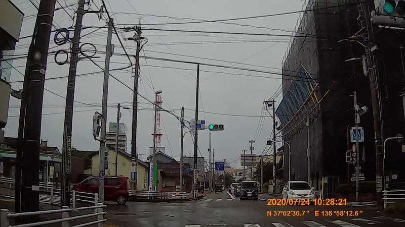 f:id:japan_route:20201004123526j:plain