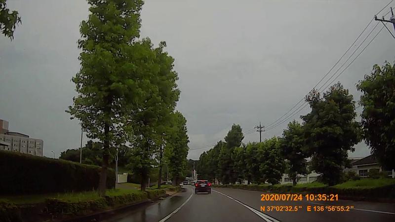 f:id:japan_route:20201004123557j:plain