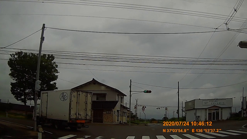 f:id:japan_route:20201004123706j:plain
