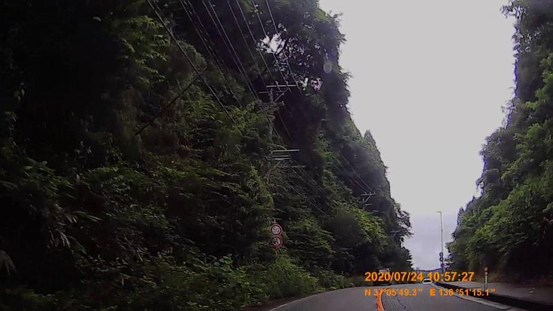 f:id:japan_route:20201004123747j:plain