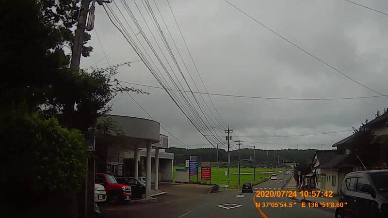 f:id:japan_route:20201004123752j:plain