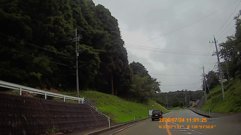 f:id:japan_route:20201004123810j:plain