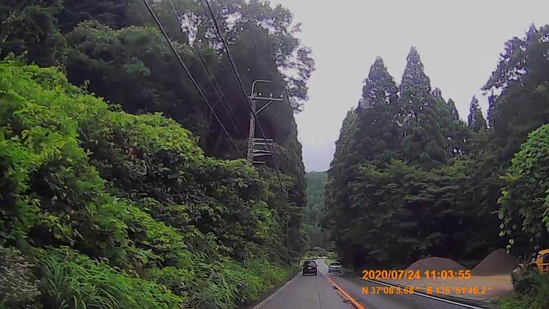 f:id:japan_route:20201004123829j:plain