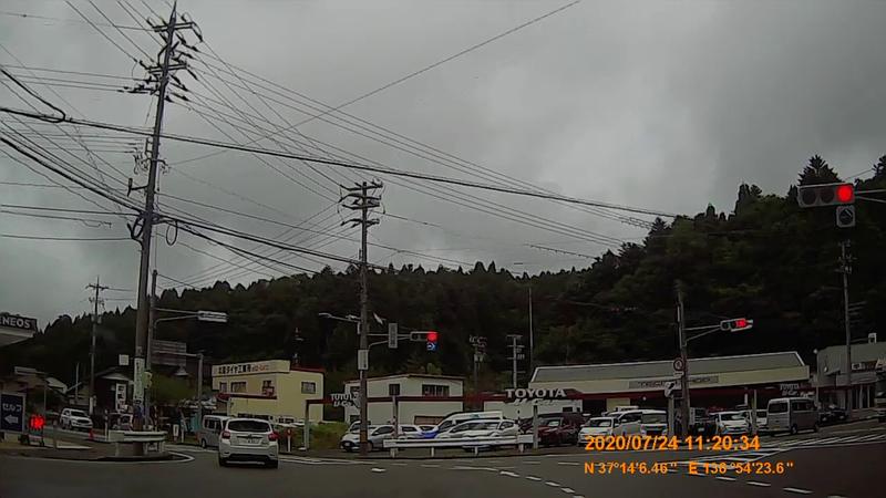 f:id:japan_route:20201004124024j:plain