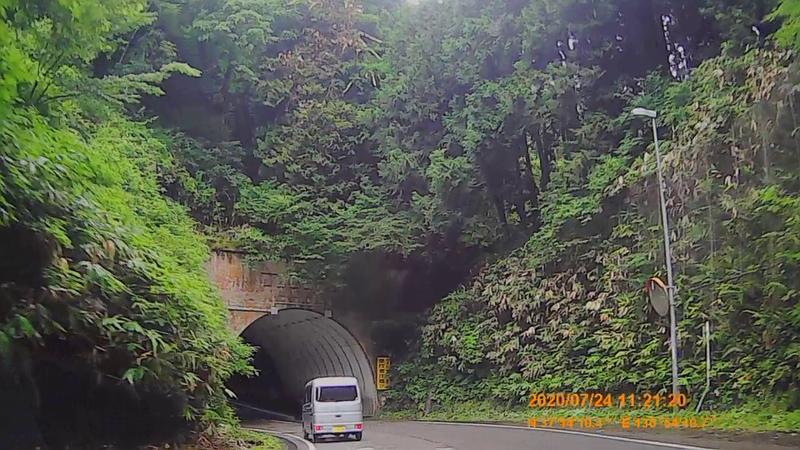 f:id:japan_route:20201004124034j:plain