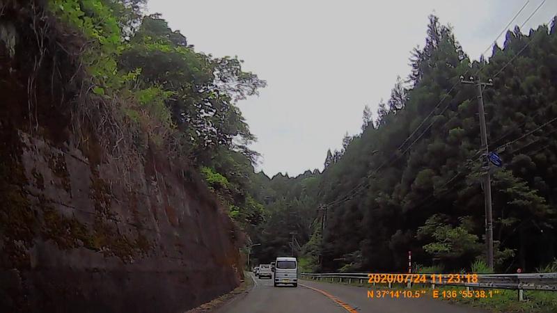 f:id:japan_route:20201004124044j:plain