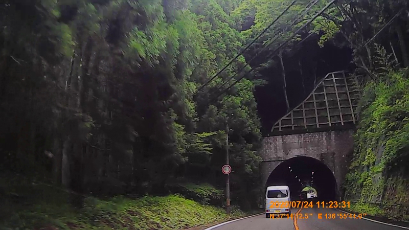 f:id:japan_route:20201004124049j:plain