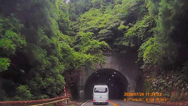 f:id:japan_route:20201004124054j:plain