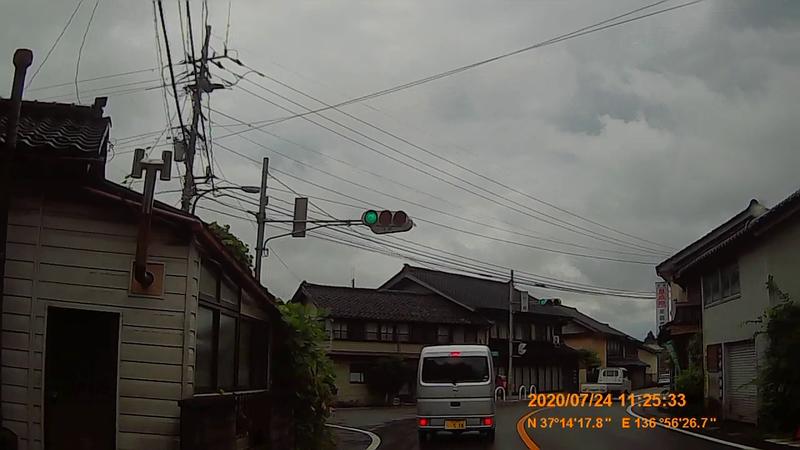 f:id:japan_route:20201004124058j:plain