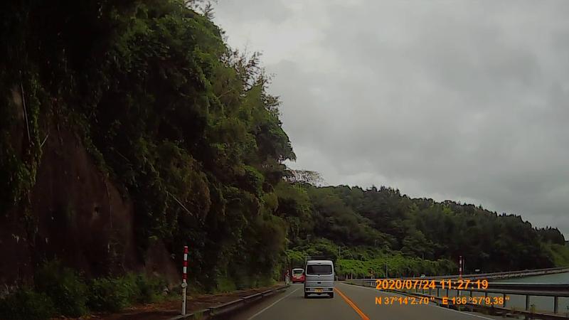 f:id:japan_route:20201004124108j:plain