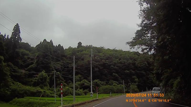 f:id:japan_route:20201004124131j:plain