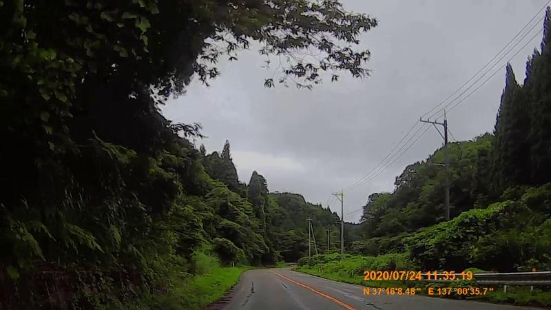 f:id:japan_route:20201004124206j:plain