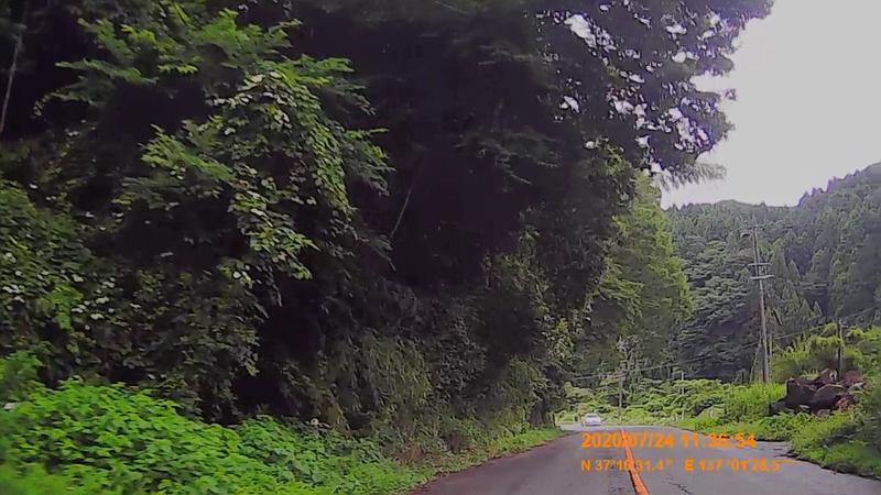 f:id:japan_route:20201004124216j:plain