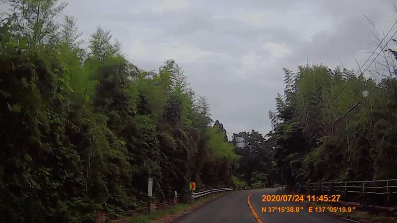 f:id:japan_route:20201004124257j:plain