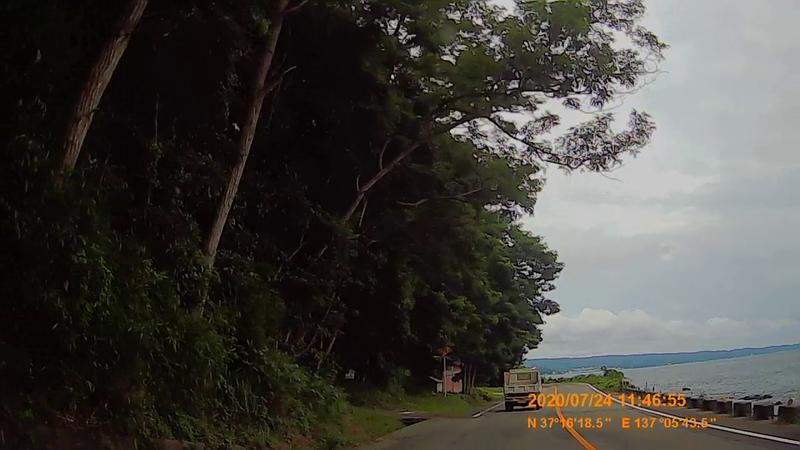 f:id:japan_route:20201004124307j:plain