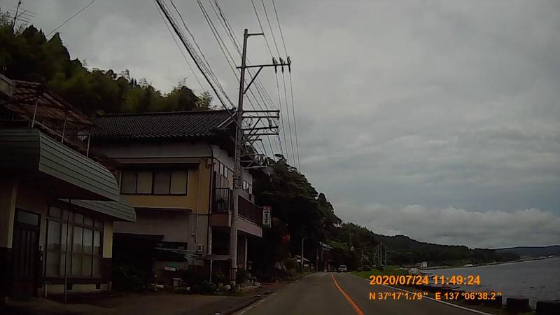 f:id:japan_route:20201004124331j:plain