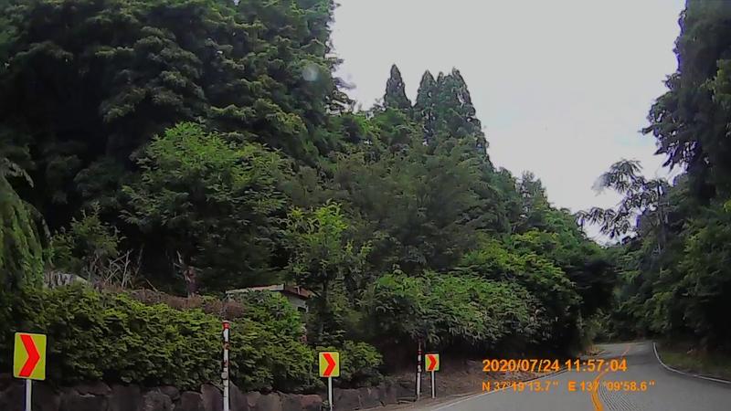 f:id:japan_route:20201004124430j:plain