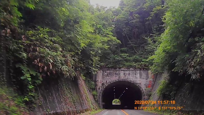 f:id:japan_route:20201004124435j:plain