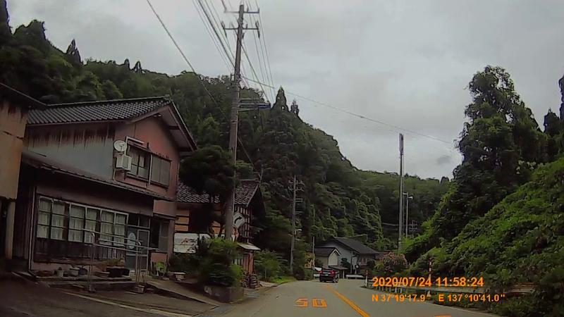f:id:japan_route:20201004124445j:plain