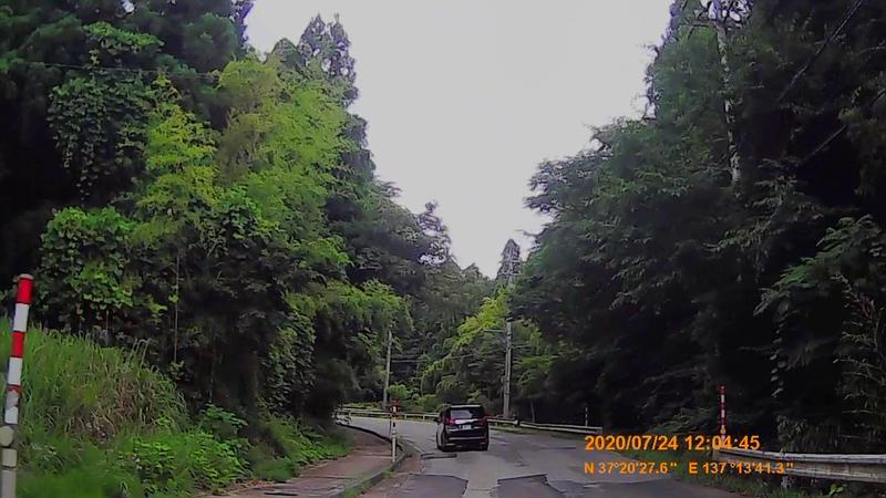 f:id:japan_route:20201004124539j:plain