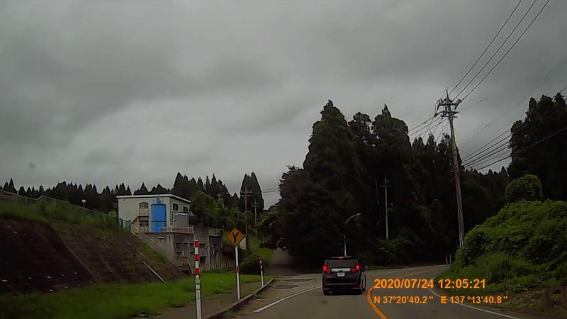 f:id:japan_route:20201004124550j:plain