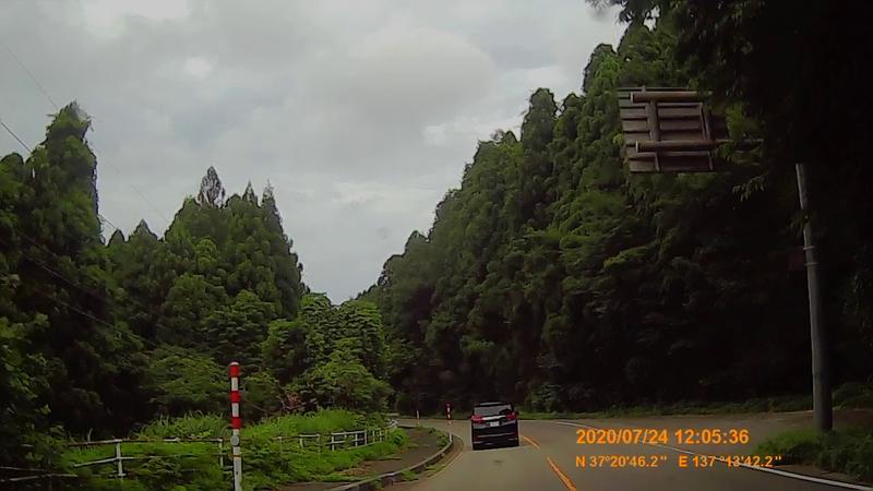f:id:japan_route:20201004124555j:plain