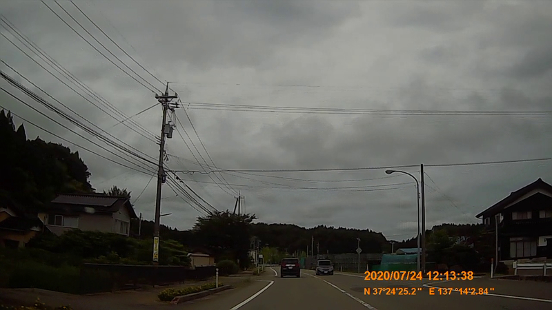 f:id:japan_route:20201004124744j:plain