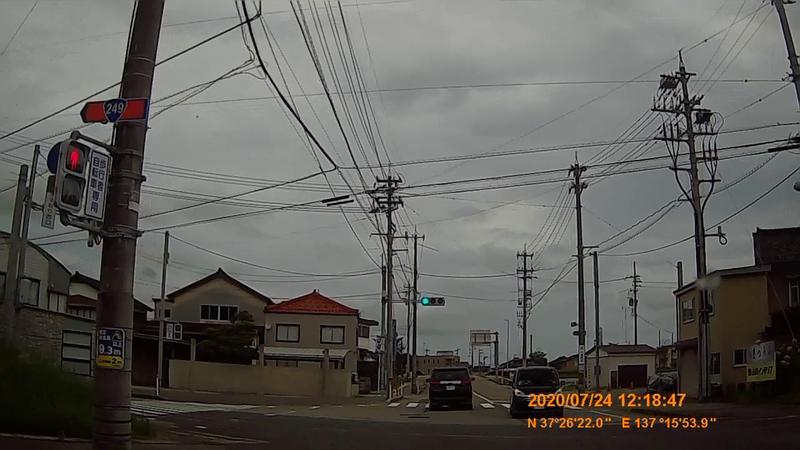 f:id:japan_route:20201004124815j:plain