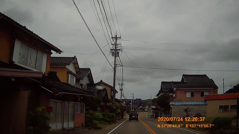 f:id:japan_route:20201004124827j:plain