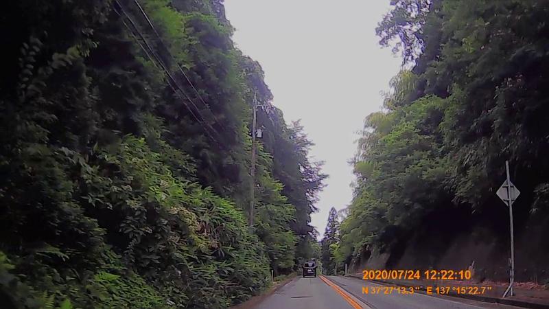 f:id:japan_route:20201004124844j:plain