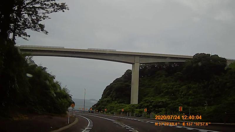 f:id:japan_route:20201004125002j:plain