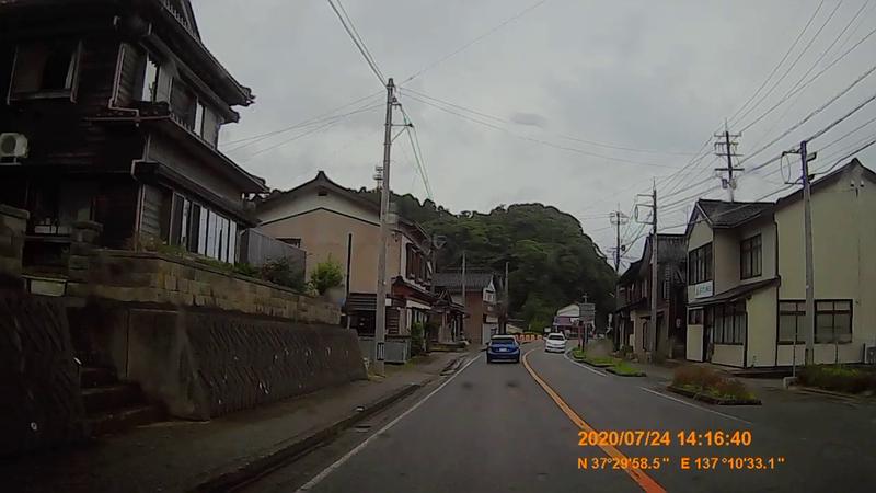 f:id:japan_route:20201004125013j:plain
