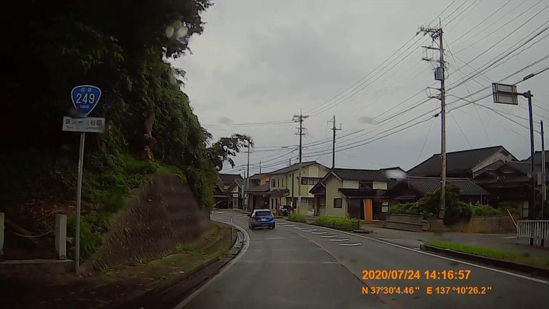 f:id:japan_route:20201004125018j:plain