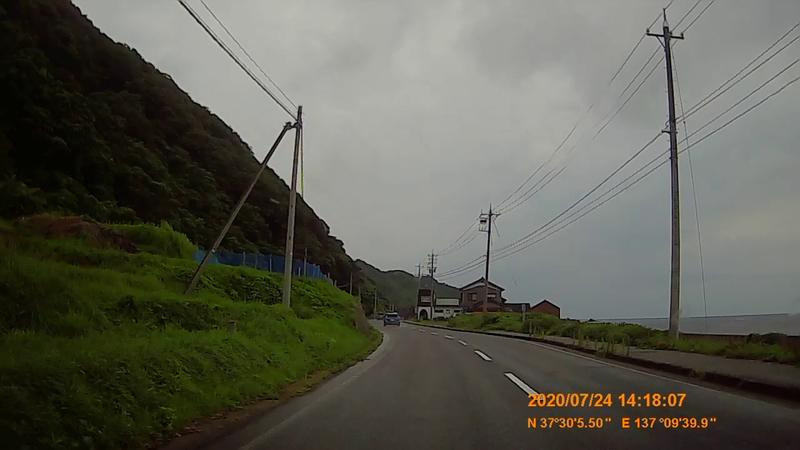 f:id:japan_route:20201004125023j:plain