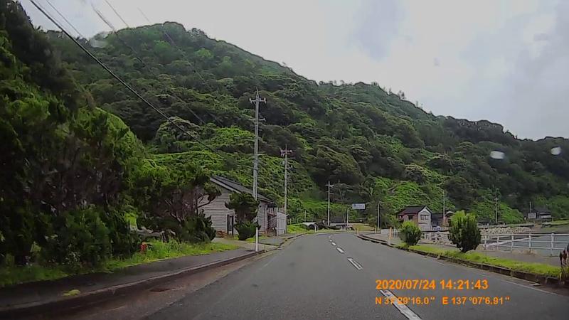 f:id:japan_route:20201004125049j:plain