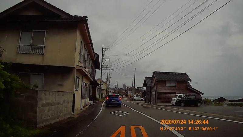 f:id:japan_route:20201004125116j:plain