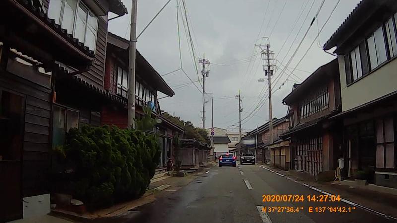 f:id:japan_route:20201004125121j:plain