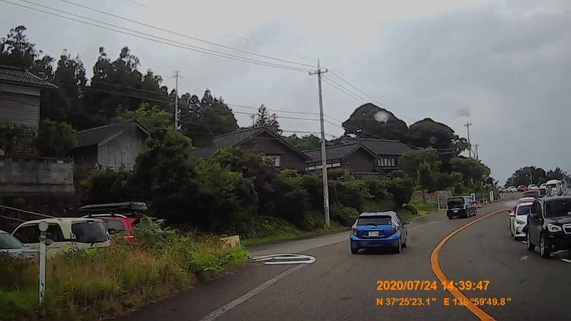 f:id:japan_route:20201004125212j:plain