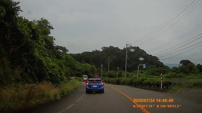 f:id:japan_route:20201004125253j:plain